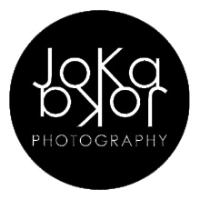 JoKa Photography